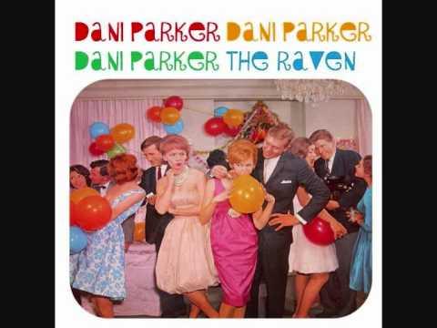 Edward D. Parker - Early