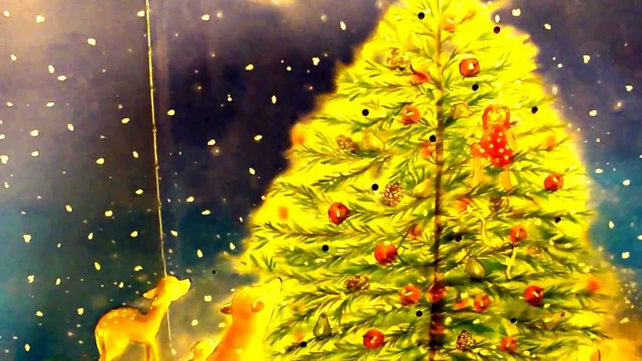 the very special christmas read aloud story holiday book early
