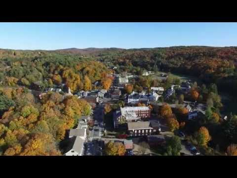 Village of Wilmington VT