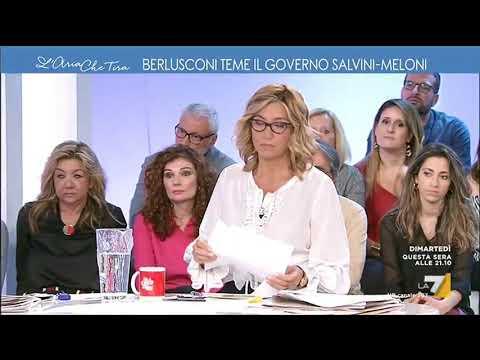Borghi (Lega): 'Capitali sono già fuggiti quando c'era Monti, la vittoria di Salvini non ha ...