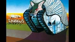 Emerson, Lake & Palmer - Tarkus [Studio Remastered] Part 1
