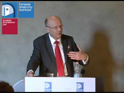 Koen Lenaerts-Law of the European Union-PART 2