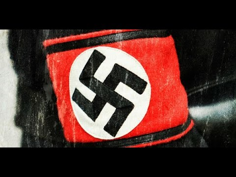 Holocaust Museum condemns neo-Nazi conference