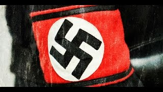 10 Most Evil Nazis You