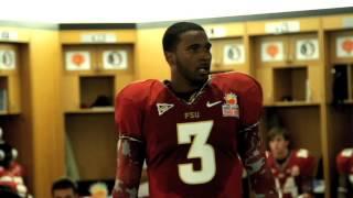 Seminole Gametime-Orange Bowl Sneak Peek!!!