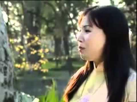 D:\CA NHAC\CA NHAC\CA NHAC VCD\HAT VE THAI BINH\Thái Bình Ơi yêu thương.flv