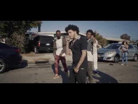 Lil Slugg - Shit Changed (Music Video)
