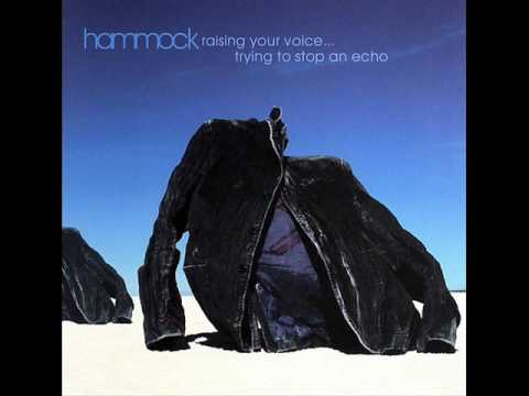 Hammock - Floating