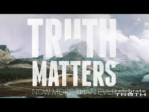 Why Flat Earth Matters For The Bible Believing Christian thumbnail