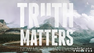 Why Flat Earth Matters For The Bible Believing Christian