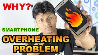 Overheating problem in your Android Phone & How to Fix this problem   2018   ViralVirus