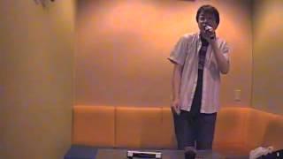 配信記念 めぐみちゃんアイドル時代のラストシングル 1977.10.05発売.