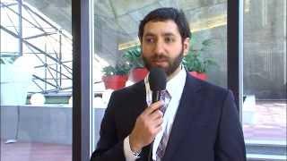 Interview of Steve Francia, Technical Evangelist, 10Gen Mongo DB