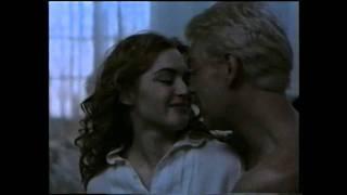 Hamlet - K.Branagh - poesia ad Ofelia