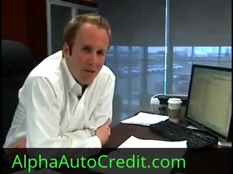 Everyone Is Approved Auto Loan Scams | 100% Loan Approvals