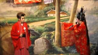 1030711秀琴歌劇團-天下第一劍-20張心怡、林俐靚