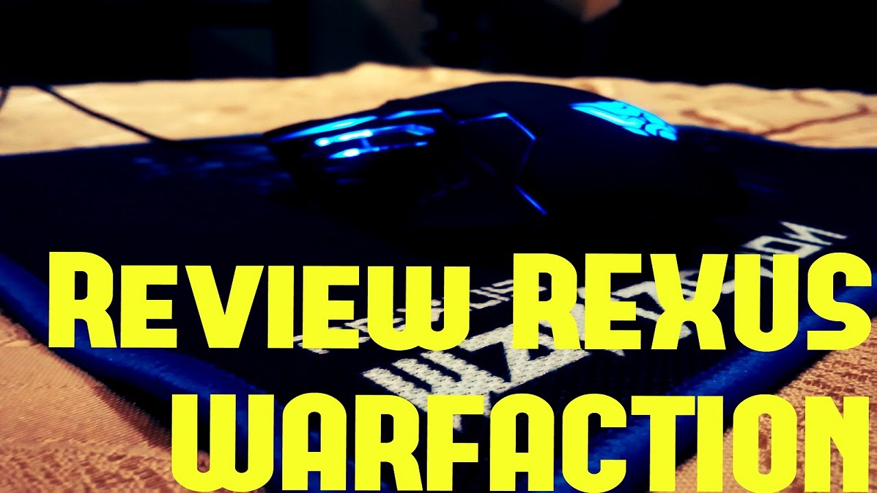 Unboxing Rexus Warfaction Vr1 3in1 Gaming Kit Combo Under 18 Low 2 In 1 Mouse Keyboard Rx Vr2 Price And Youtube