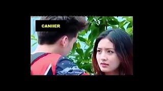 Michelle Ziudith - Tentang Kau & Aku (Video Official Anak Jalanan RCTI)