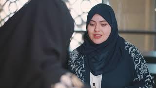 حول جامعة الأميرة نورة بنت عبدالرحمن