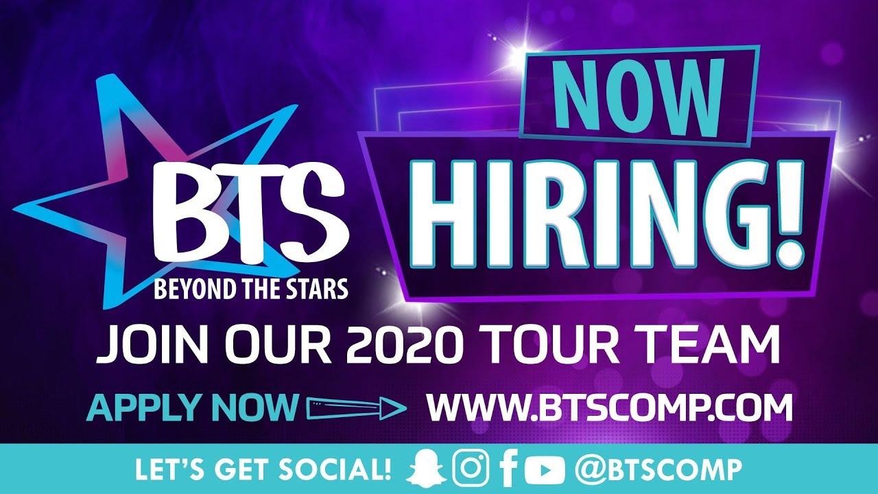 Bts 2020 Tour Dates.Bts Tour 2020 Besttravels Org