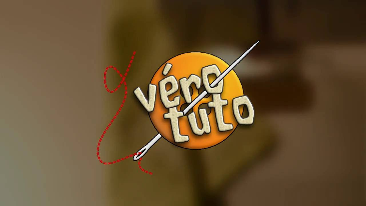 verotuto ourlet coin onglet