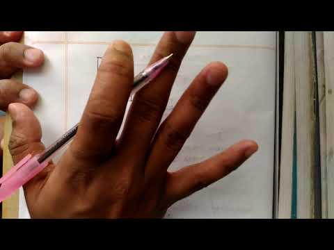 Lecture 2 Moment of Inertia (1)