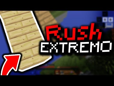 😎RUSH EXTREMO CON BREEZILY Y MOONWALK #2😱