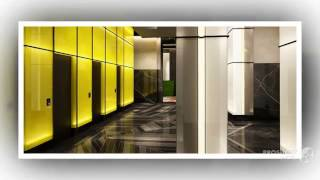видео Где остановиться в Аликанте, цены на гостиницы и отели
