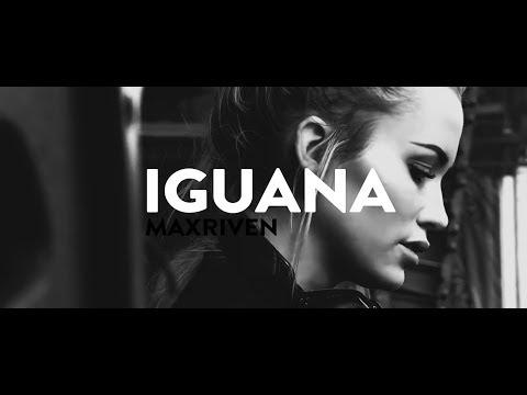 maxriven---iguana