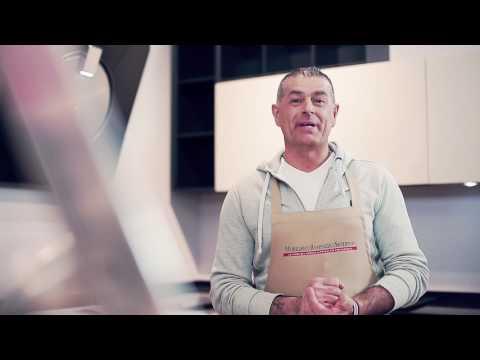 Spot Montatore | Mobilifici Rampazzo Severino - YouTube