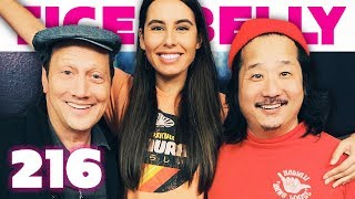 Rob Schneider Is Homeless in Hawaii | TigerBelly 216