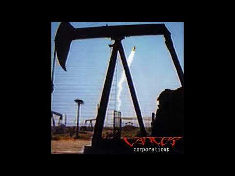 CANCER  -((( OIL ))))-  [HD - Lyrics in description]