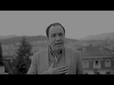 Hakala - Izdala Si Me - (Official Video 2019)