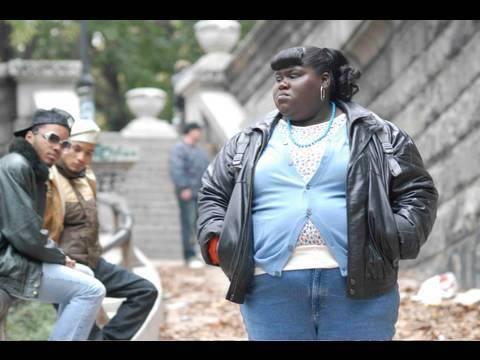 NYFF '09: Lee Daniels' Precious