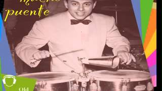 Tea For Two Tito Puente Tito Puente And His Orchestra
