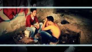 Sansür - Uyuşturucuya Hayır 2014
