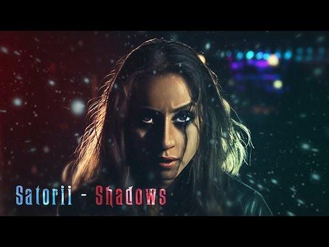 "Satorii - ""Shadows"" Official Music Video"