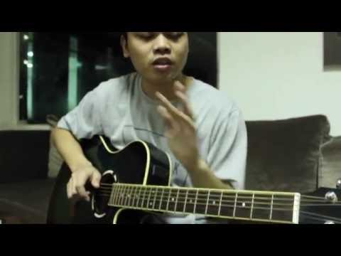Ed Sheeran Photograph | Gitar Tutorial