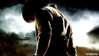 Epic Western Music // Extreme Music - A Matter of Honor