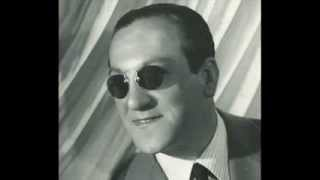 Carlos Di Sarli - Viviani,  1956