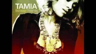 tamia - IF I WERE YOU (AUDIO MUSIC)