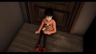 Los 8 SECRETOS más terroríficos en los videojuegos #4
