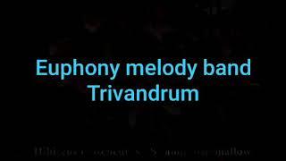 Euphony melody band