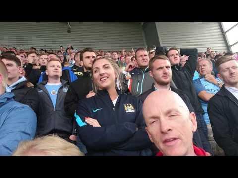 Barclays Premier League Funny Pics