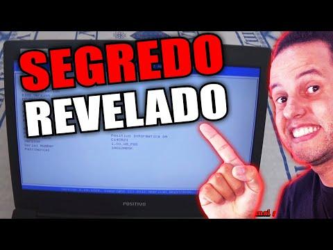 Edith Márquez - No Te Preocupes Por Mi de YouTube · Duración:  3 minutos 30 segundos