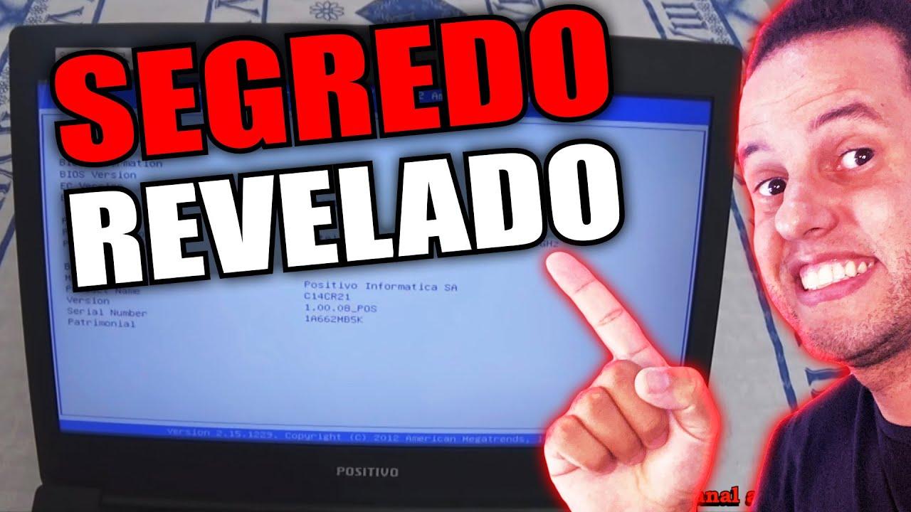 POSITIVO 7 WINDOWS BAIXAR NOTEBOOK V45 MOBILE DRIVERS
