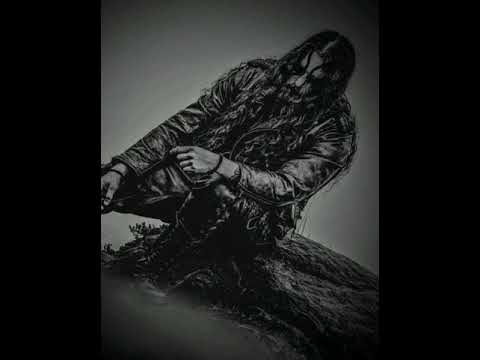 Beyond Sadness - How far is Sadness (Single: 2020)