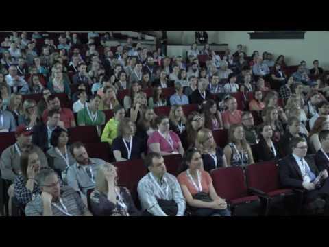 A Kindness Revolution | Jamie Derrick | TEDxUIdaho