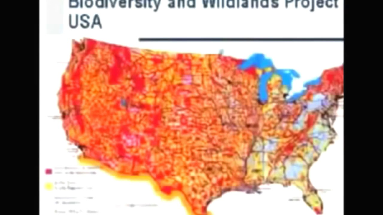 Agenda 21 Exposed | Critical Information - FEMA Camps ... on nwo map of usa, conservative map of usa, globe map of usa, pa state map of usa, biodiversity map of usa, texas state map of usa, savannah map usa, energy map of usa, depopulation map usa, maryland state map of usa, history map of usa, australia map of usa, fema map of usa, the new world order map of usa, food map of usa, oregon state map of usa, colorado state map of usa, economy map of usa, today's weather map of usa, agenda 21 map usa in future,