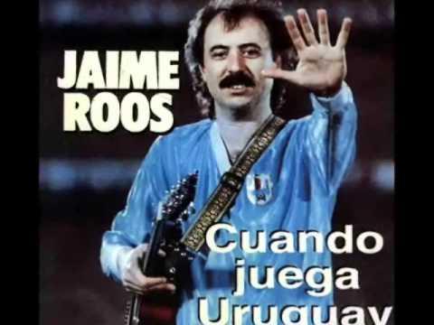 Uruguay en estadísticas